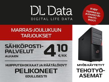 DL_screen_joulumyynti_384x288