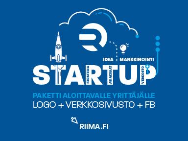 R_startup