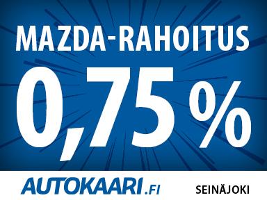 Autokaari_screen_384x288px_Mazda-rahoitus