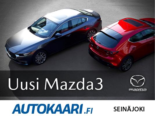 Autokaari_screen_uusi_Mazda3_384x288px
