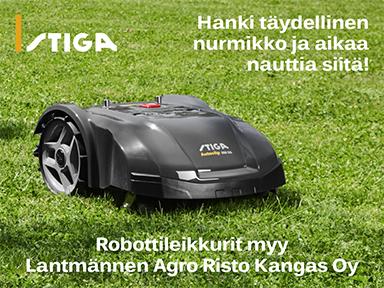 LantmAgro_RistoKangas_Screen-naytto-ilmot_384x288px-2