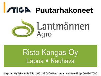 LantmAgro_RistoKangas_Screen-naytto-ilmot_384x288px-3