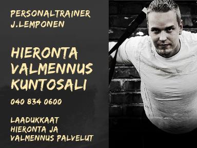 Personal_trainer_J.Lemponen_huhti_384x288
