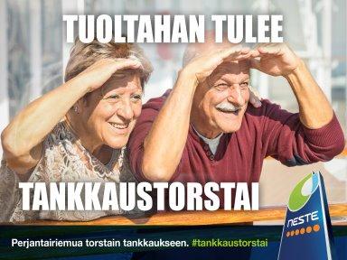 2019_33to_384x288_Neste_TankkausTorstai_Elakelaiset
