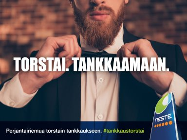 2019_33to_384x288_Neste_TankkausTorstai_Massikeisari
