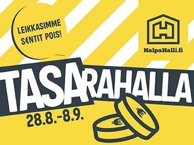 HalpaHalli_Tasarahalla_11