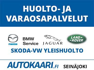 autokaari-kauppalapua-384x288-0420-1