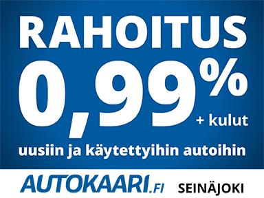 autokaari-kauppalapua-384x288-0420-2